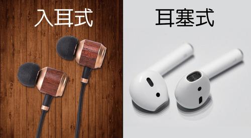 华强北洛达芯片耳机怎么区分,二代还是三代呢?君柯告诉你。